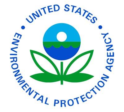 EPA Water
