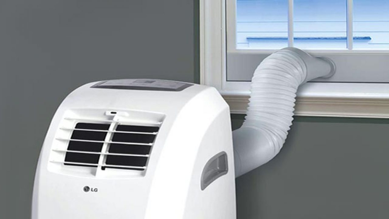 Portable Air Conditioner FAQs • 20 Questions, Asked & Answered