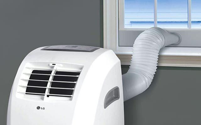 Portable Air Conditioner FAQs