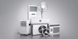 Room Air Conditioners: How to Cool a Room Without Central AC