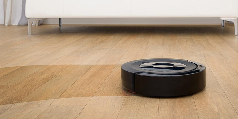 Image result for Robot vacuum