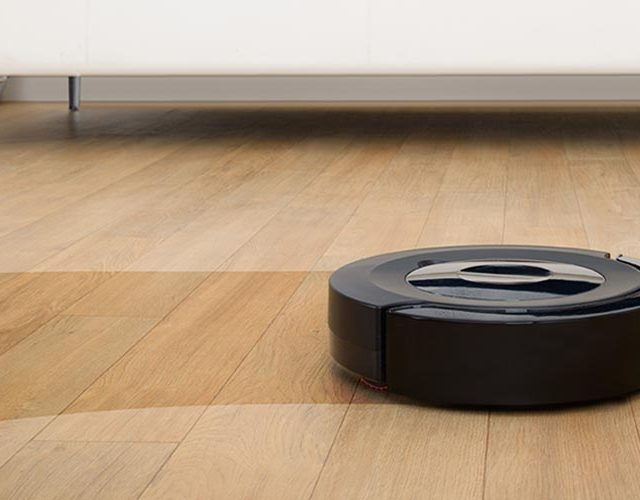 Robot Vacuums: Are They Really Worth It?