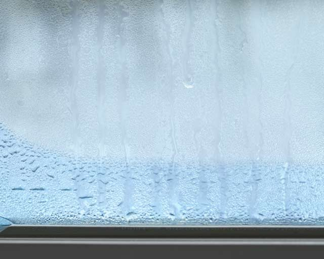 Relative Humidity: What Every Homeowner Should Know